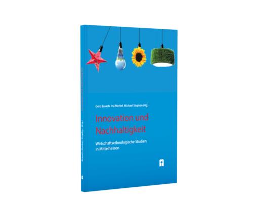 Cover-Innovation-Nachhaltigkeit