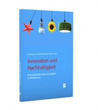 Innovation und Nachhaltigkeit