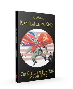 Kapitulation-im-Kino
