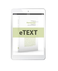 e-etext-technologien