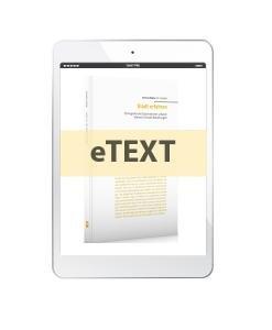 Stadt-erfahren-e-text