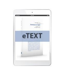 BB71-Emotionen-eText