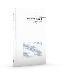 Emotionen-Spiel