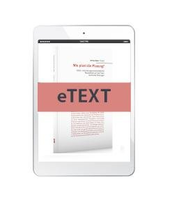 planung-ebook